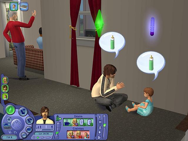 Sims 3 Serial number - Smart Serials